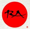 ra_sushi