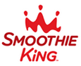 smoothie_king