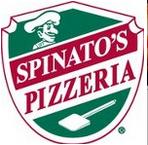 spinatos