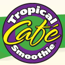 tropical_cafe_smoothie