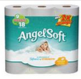 angel_soft