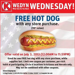 circle_k_hot_dog_july