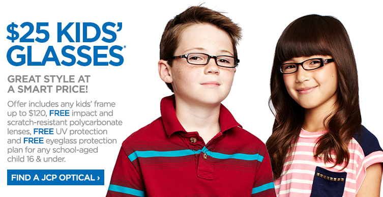 jcpenney_optical