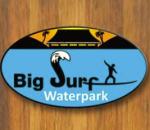 big_surf