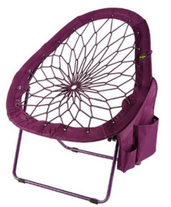 Target stopped carrying these online. They are often in store during back-to-school season so you can hold out until them if you donu0027t find one on Amazon ...  sc 1 st  Bargain Believer & Target ~ Bungee Chair for $15.30 (Reg. $29.99) UPDATED INFO ...