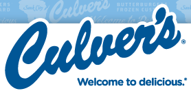 culvers_001