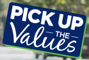 pick_the_values