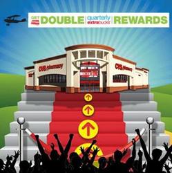 cvs_double_rewards