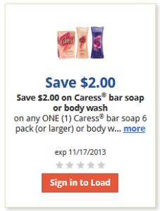 caress_body_wash_digital