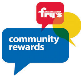 community_rewards