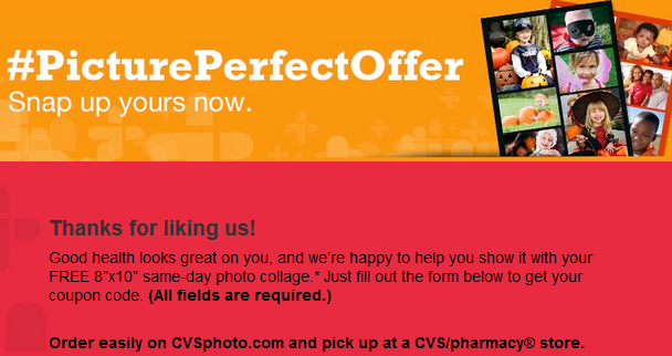 Coupon code for collage com