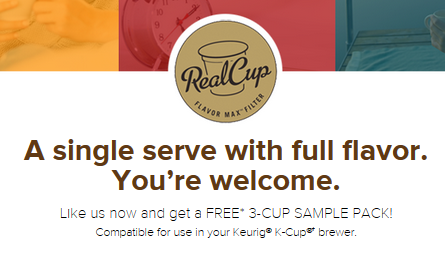 real_cup