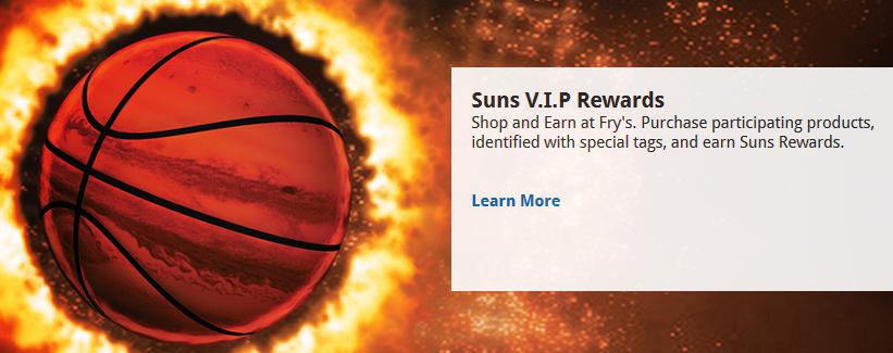 suns_vip_rewards