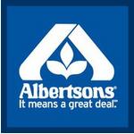 albertsons_logo