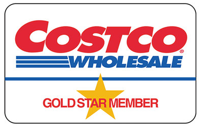 costco_gold_star