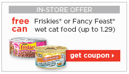 friskies_dec