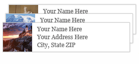 address_labels