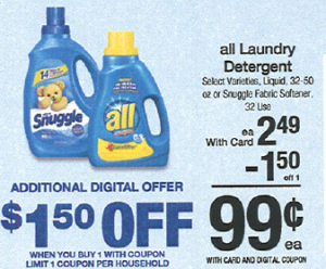 all_detergent_digital