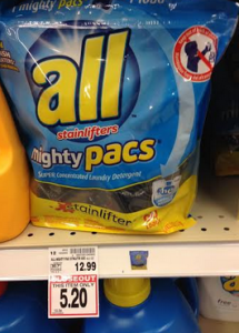 all_mighty_pacs_clearance