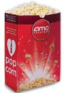 amc_popcorn