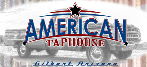 american_taphouse