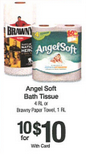 angel_soft_brawny
