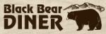 black_bear_diner