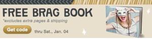 brag_book