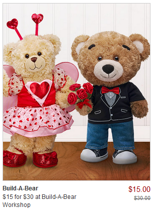 build_a_bear_zuilly