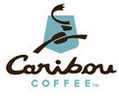 caribou_coffee