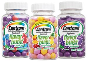 centrum_flavor