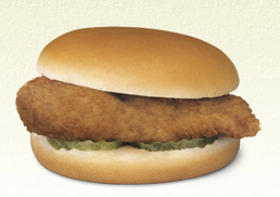 chickfila_sandwich