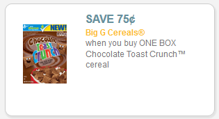 choc_toast_crunch