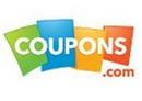 couponscomlogo