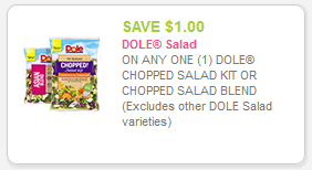 dole_salad_kit