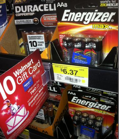 energizer_walmart