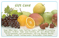 fry's_gift_card