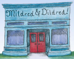 mildred_&_dildred_001