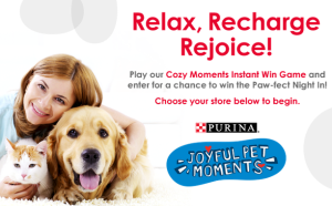 purina_game_january