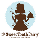 sweet_tooth_fairy