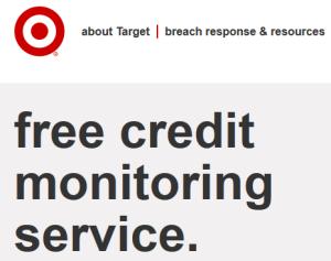 target_credit_monitoring
