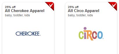 target_kids_clothing