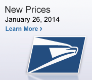 usps_increase