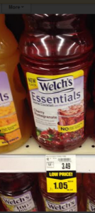 welchs_essentials_001