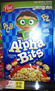 alphabits_walmart