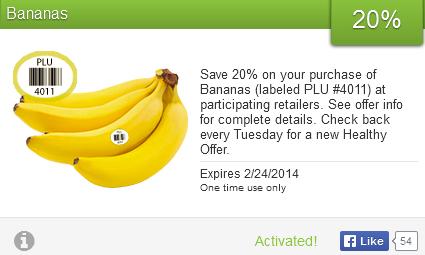 bananas_001