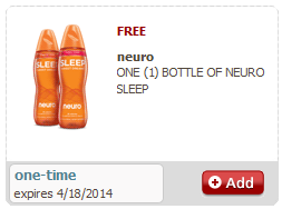 neuro_sleep