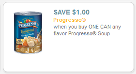 progresso_soup_$1