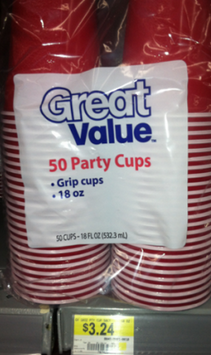 red_cups_walmart