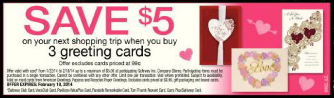safeway_card_cat